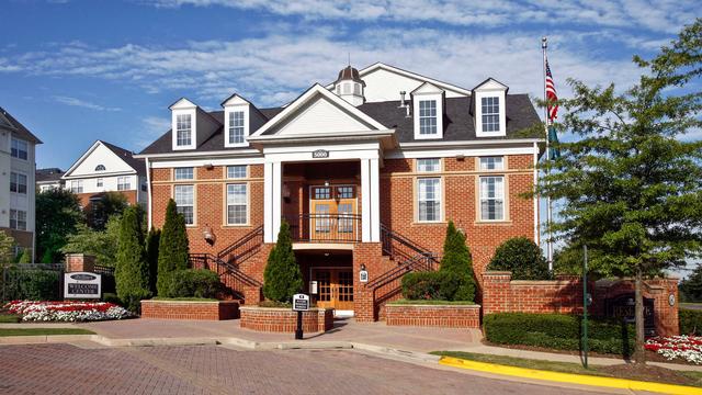 2 Bedrooms, Landmark - Van Dorn Rental in Washington, DC for $2,164 - Photo 1