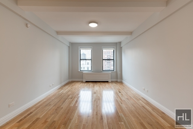 1 Bedroom, Lincoln Square Rental in NYC for $3,613 - Photo 1