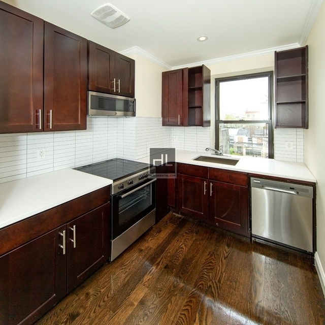 2 Bedrooms, Carroll Gardens Rental in NYC for $3,667 - Photo 1