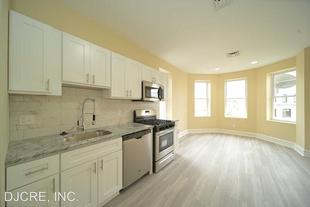 2 Bedrooms, Fairmount - Art Museum Rental in Philadelphia, PA for $1,575 - Photo 1