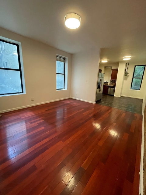 4 Bedrooms, Central Harlem Rental in NYC for $3,292 - Photo 1