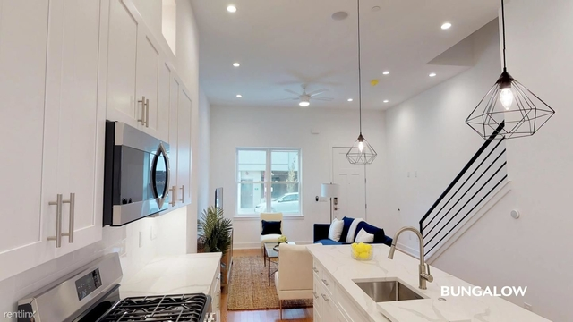 1 Bedroom, Northern Liberties - Fishtown Rental in Philadelphia, PA for $885 - Photo 1