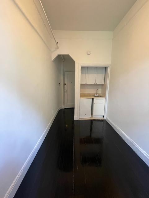 Studio, Greenwich Village Rental in NYC for $1,615 - Photo 1