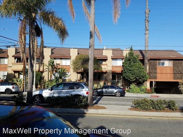 1 Bedroom, Ocean Park Rental in Los Angeles, CA for $2,275 - Photo 1