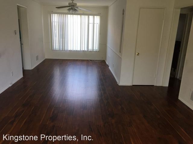 1 Bedroom, Westwood North Village Rental in Los Angeles, CA for $2,400 - Photo 1