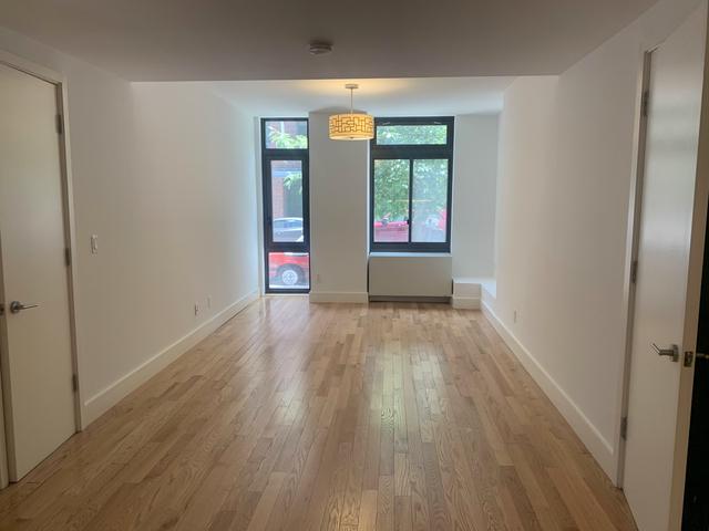 Studio, Windsor Terrace Rental in NYC for $2,352 - Photo 1