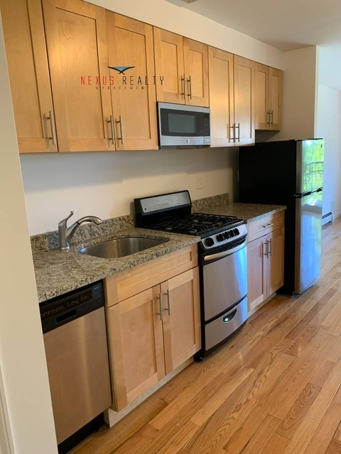 Studio, Forest Hills Rental in NYC for $1,575 - Photo 1