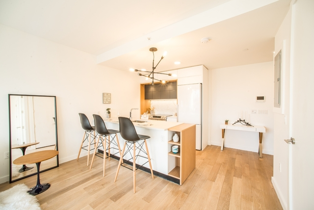 1 Bedroom, Long Island City Rental in NYC for $3,294 - Photo 1