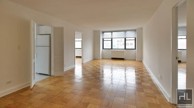 3 Bedrooms, Rose Hill Rental in NYC for $7,483 - Photo 1