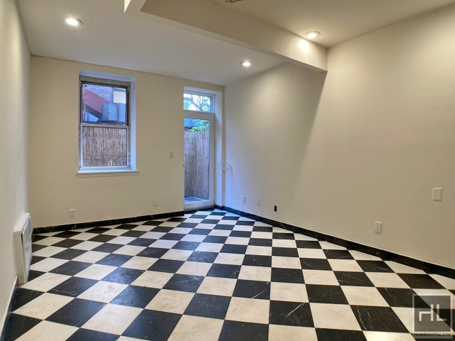 Studio, Turtle Bay Rental in NYC for $1,827 - Photo 1