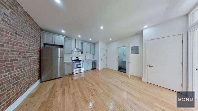 2 Bedrooms, Astoria Rental in NYC for $2,613 - Photo 1