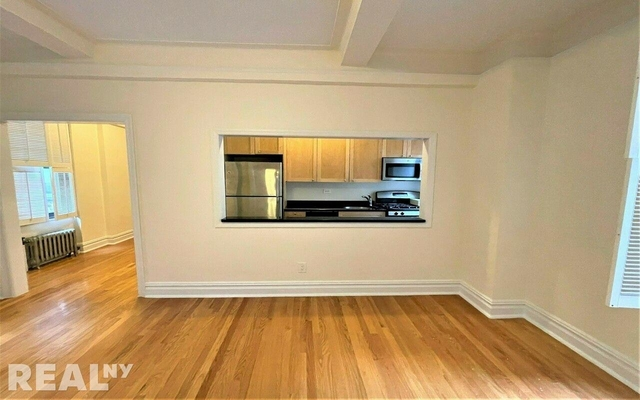 1 Bedroom, East Village Rental in NYC for $3,729 - Photo 1