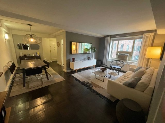 2 Bedrooms, Stuyvesant Town - Peter Cooper Village Rental in NYC for $4,638 - Photo 1
