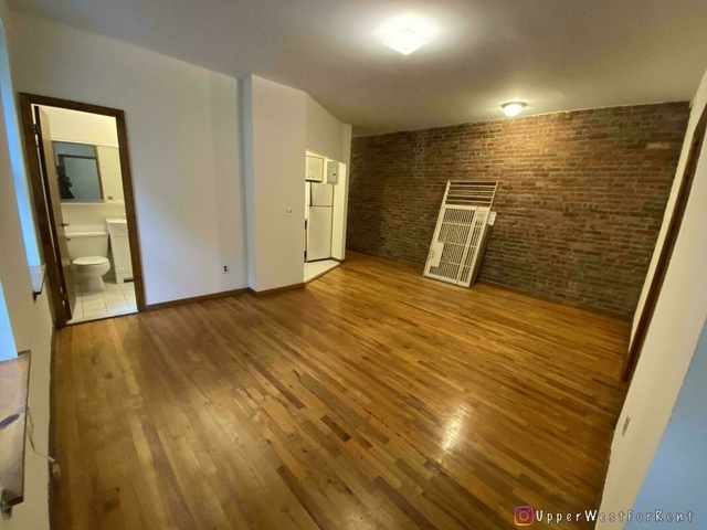 2 Bedrooms, Upper West Side Rental in NYC for $3,580 - Photo 1
