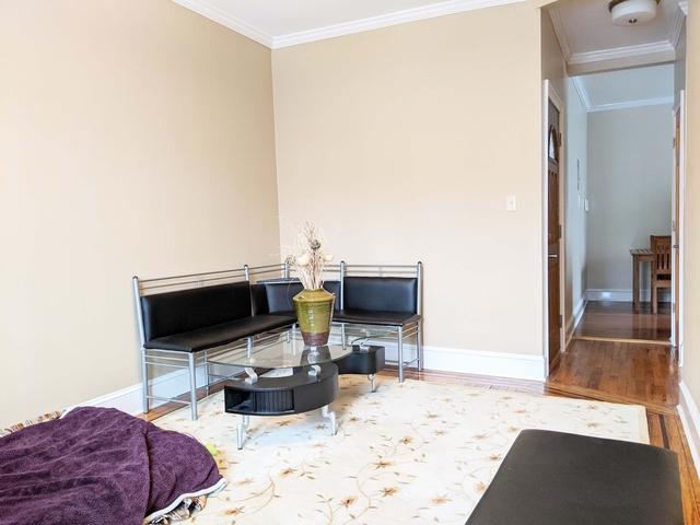 1 Bedroom, Astoria Rental in NYC for $1,700 - Photo 1