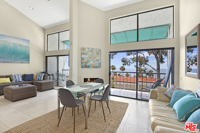 2 Bedrooms, Central Malibu Rental in Los Angeles, CA for $7,000 - Photo 1
