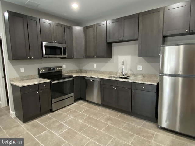 2 Bedrooms, Patterson Park Rental in Baltimore, MD for $1,990 - Photo 1