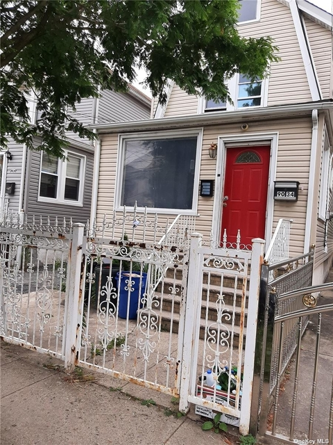 1 Bedroom, Hollis Rental in Long Island, NY for $1,650 - Photo 1