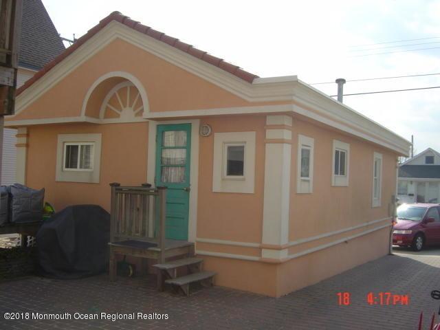1 Bedroom, Manasquan Rental in North Jersey Shore, NJ for $950 - Photo 1
