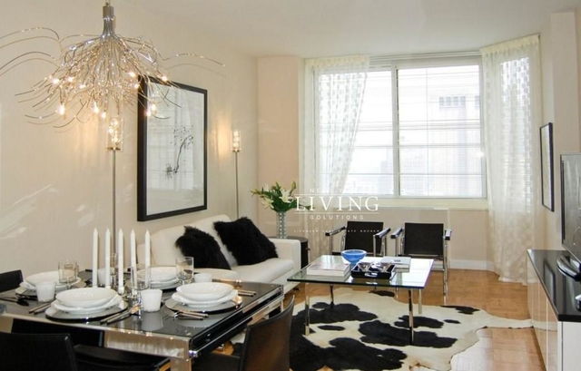 1 Bedroom, Financial District Rental in NYC for $4,985 - Photo 1