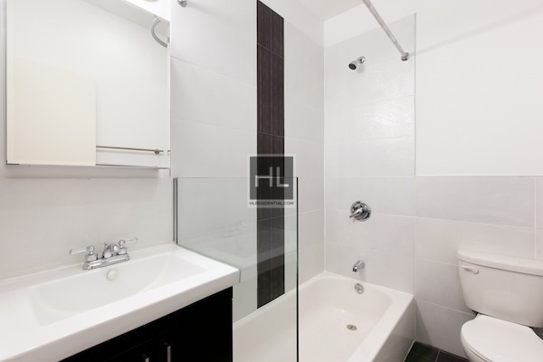 3 Bedrooms, Fort Greene Rental in NYC for $2,900 - Photo 1