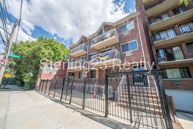 2 Bedrooms, Elmhurst Rental in NYC for $2,750 - Photo 1
