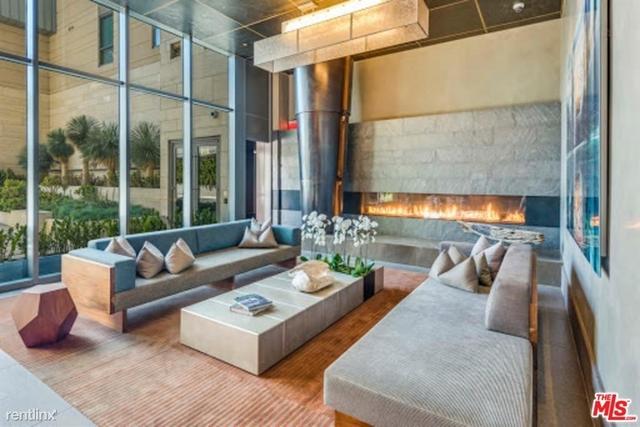 1 Bedroom, Downtown Santa Monica Rental in Los Angeles, CA for $7,000 - Photo 1