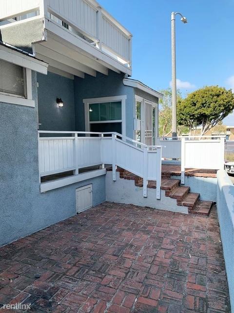 1 Bedroom, Venice Beach Rental in Los Angeles, CA for $2,595 - Photo 1