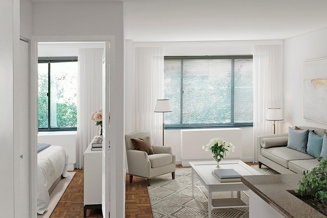 1 Bedroom, East Harlem Rental in NYC for $2,356 - Photo 1