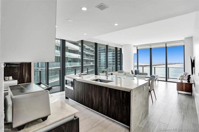 3 Bedrooms, Broadmoor Rental in Miami, FL for $7,500 - Photo 1