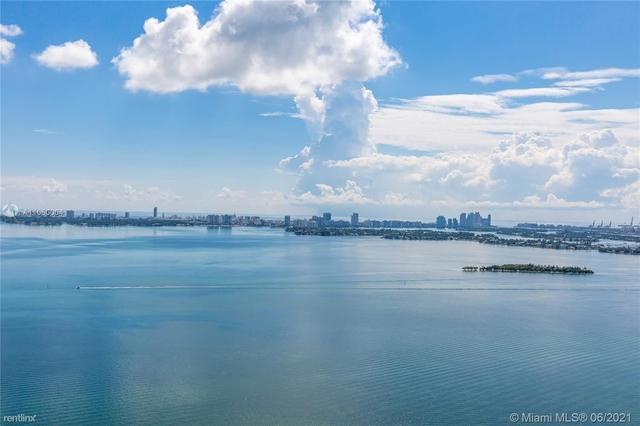 2 Bedrooms, Broadmoor Rental in Miami, FL for $5,250 - Photo 1