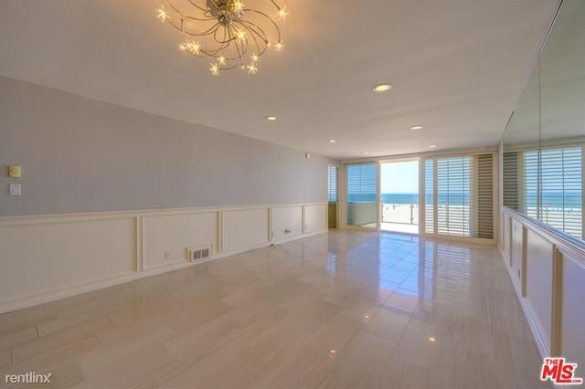 2 Bedrooms, Marina Peninsula Rental in Los Angeles, CA for $7,000 - Photo 1