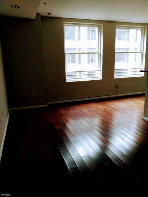 2 Bedrooms, Historic Downtown Rental in Los Angeles, CA for $2,100 - Photo 1