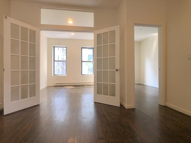 1 Bedroom, Crown Heights Rental in NYC for $2,175 - Photo 1