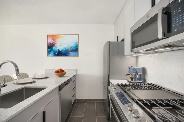 1 Bedroom, Yorkville Rental in NYC for $4,295 - Photo 1