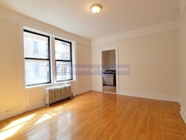 1 Bedroom, Washington Heights Rental in NYC for $1,825 - Photo 1