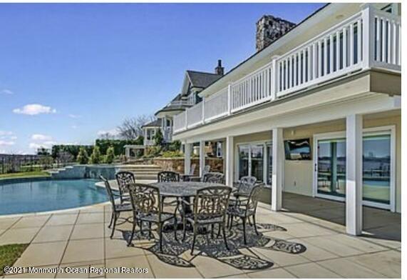 5 Bedrooms, Ocean Rental in North Jersey Shore, NJ for $6,500 - Photo 1