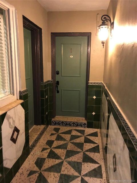 2 Bedrooms, Haynsworth Beach Rental in Miami, FL for $3,400 - Photo 1