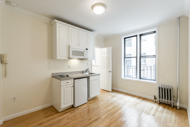 1 Bedroom, Hell's Kitchen Rental in NYC for $2,415 - Photo 1