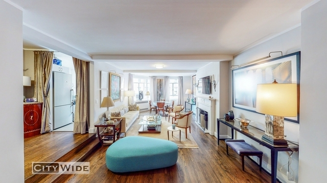 2 Bedrooms, Greenwich Village Rental in NYC for $9,400 - Photo 1