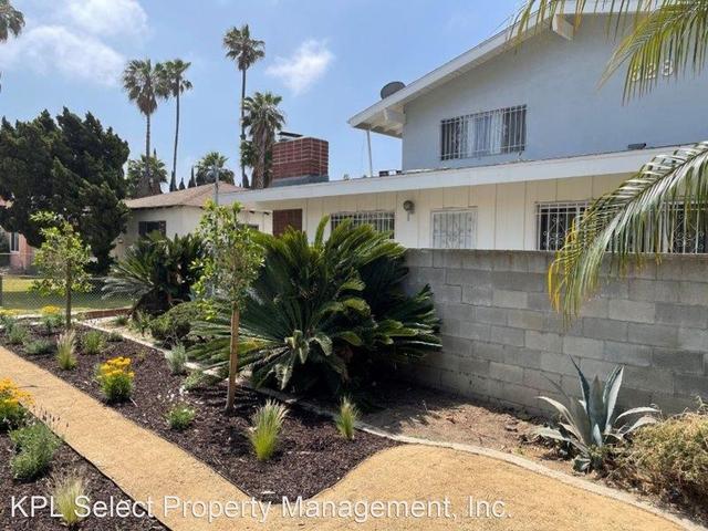 3 Bedrooms, Inglewood Rental in Los Angeles, CA for $2,750 - Photo 1