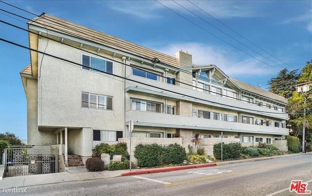 2 Bedrooms, Bel Air Rental in Los Angeles, CA for $3,650 - Photo 1