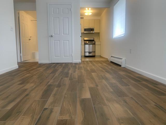 1 Bedroom, Astoria Rental in NYC for $1,750 - Photo 1