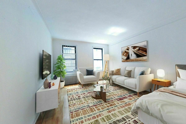Studio, Murray Hill Rental in NYC for $2,063 - Photo 1