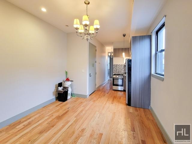 3 Bedrooms, Bushwick Rental in NYC for $2,250 - Photo 1