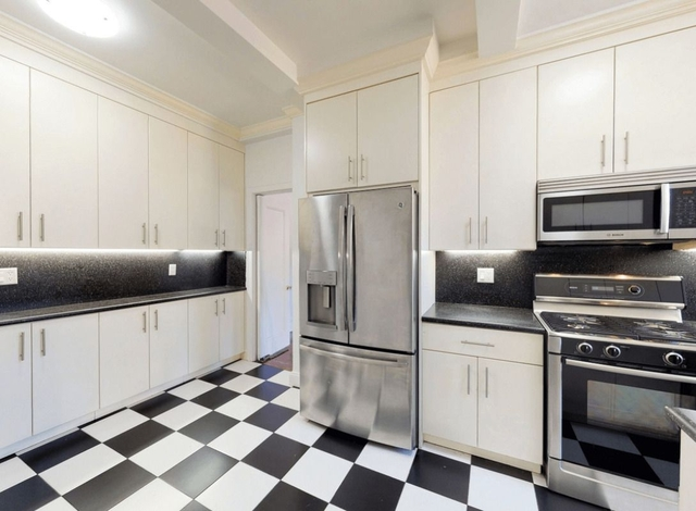 3 Bedrooms, Upper East Side Rental in NYC for $9,895 - Photo 1