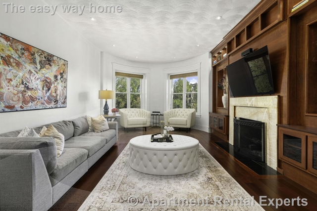 2 Bedrooms, Back Bay West Rental in Boston, MA for $4,450 - Photo 1