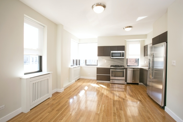 3 Bedrooms, Upper East Side Rental in NYC for $6,412 - Photo 1