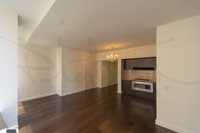 Studio, Financial District Rental in NYC for $3,211 - Photo 1