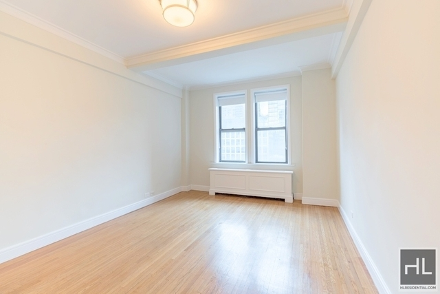 Studio, Lincoln Square Rental in NYC for $2,640 - Photo 1
